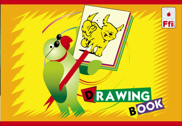 drawing series 04 drawing book - Drawing Book Pictures