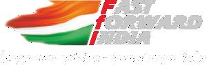 FFI India